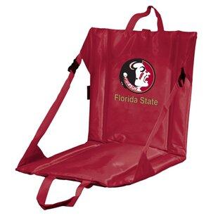 Collegiate Stadium Seat - Florida State by Logo Brands