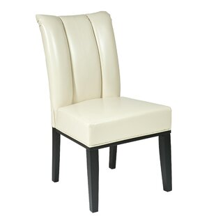 OSP Designs Side Chair