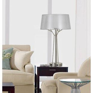 Gaye 28 Table Lamp