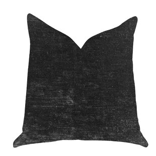 Ecklund Pillow by 17 Stories Modern