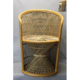 Swensen Armchair