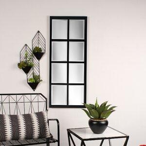 save to idea board - Window Pane Frame