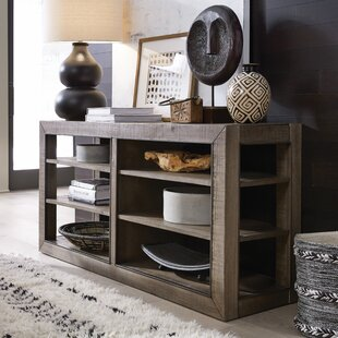 Foundry Select Norah Console Table