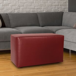 St James Rectangle Soft Seating By Darby Home Co