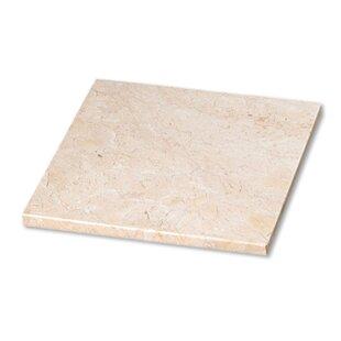 Byzantine Pastry Board