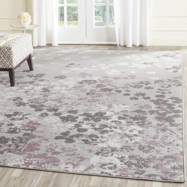 purple yarn essentials the lucens rugs zoom rug linie retailer viscose