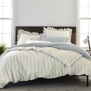 Greene Comforter Set