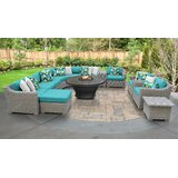 https://secure.img1-fg.wfcdn.com/im/37499298/resize-h160-w160%5Ecompr-r85/6508/65086958/Claire+12+Piece+Rattan+Sectional+Seating+Group+with+Cushions.jpg