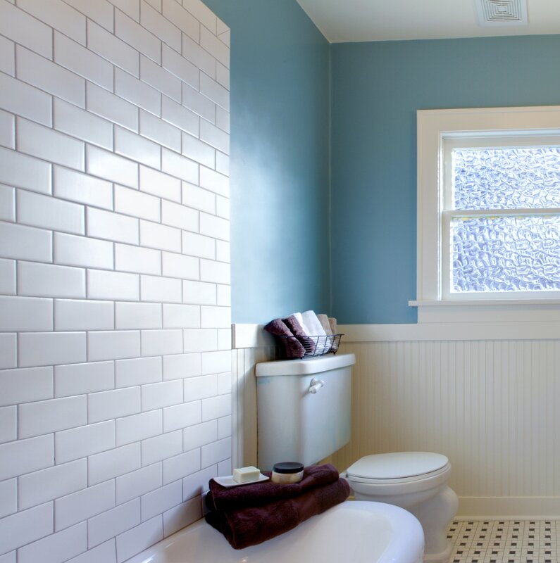 Awe Inspiring Area 10 X 3 Ceramic Bullnose Tile Trim In White Download Free Architecture Designs Scobabritishbridgeorg