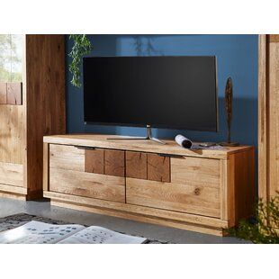 Rosamund TV Stand For TVs Up To 60