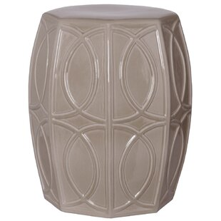 Latitude Run Denissa Garden Stool