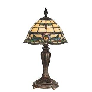 Olson 18.5 Table Lamp