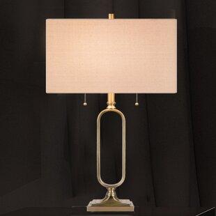 Callington 31 Table Lamp