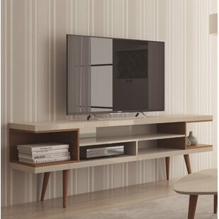 Ferrer TV Stand