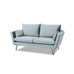 Fagin Standard Sofa