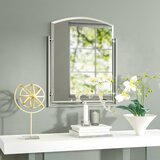 Masontown Modern & Contemporary Beveled Accent Mirror by Latitude Run
