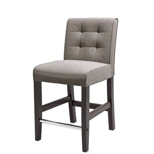 Savings Celia  25 Bar Stool by Latitude Run Reviews (2019) & Buyer's Guide
