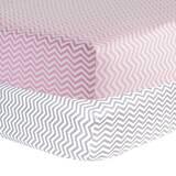 https://secure.img1-fg.wfcdn.com/im/37508869/resize-h160-w160%5Ecompr-r70/3573/35734383/chevron-print-flannel-fitted-crib-sheet-set-set-of-2.jpg