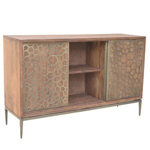 Jewel Sideboard by Brayden Studio