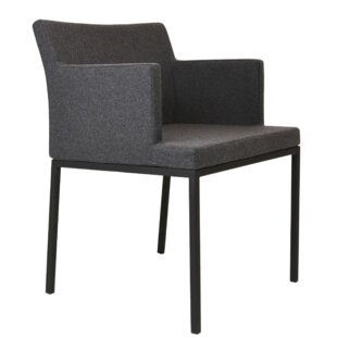 Compare prices Polo Four Leg Chair by sohoConcept Reviews (2019) & Buyer's Guide