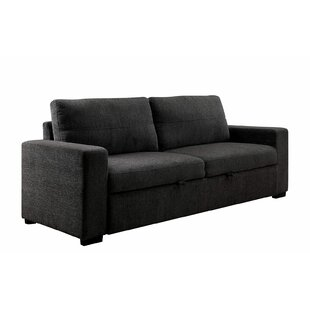 Seddon Sofa Bed
