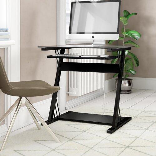 Computertisch   Büro > Bürotische > Computertische   Home & Haus