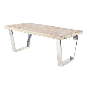 Wolter Coffee Table