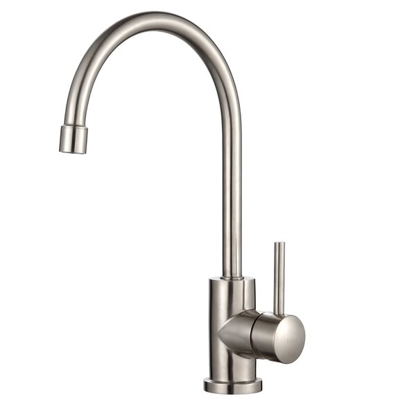 Awesome Kraus Kitchen Faucets Youu0027ll Love