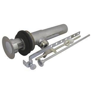 Kingston Brass Made to Match 1.25