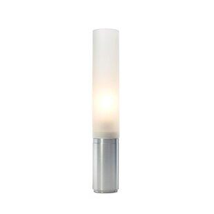Elise 18 Table Lamp