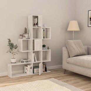 Elizebeth Bookcase By Ebern Designs