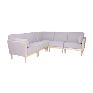 Mathilde Sectional