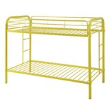 https://secure.img1-fg.wfcdn.com/im/37534602/resize-h160-w160%5Ecompr-r85/3470/34700825/crediton-twin-over-twin-bunk-bed.jpg