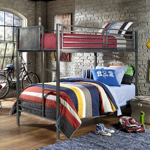 Albert Bunk Bed