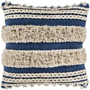 Ilene Cotton Pillow Cover