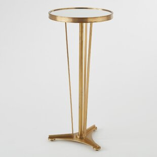 French Tray Table by Global Views