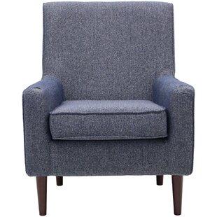 Drinkard Armchair