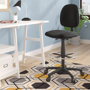 Hudak Drafting Chair