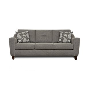Gurley Sofa by Ebern Designs