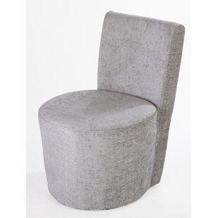 Burgess Side Chair by Brayden Studio