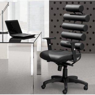 Wade Logan Star Desk Chair