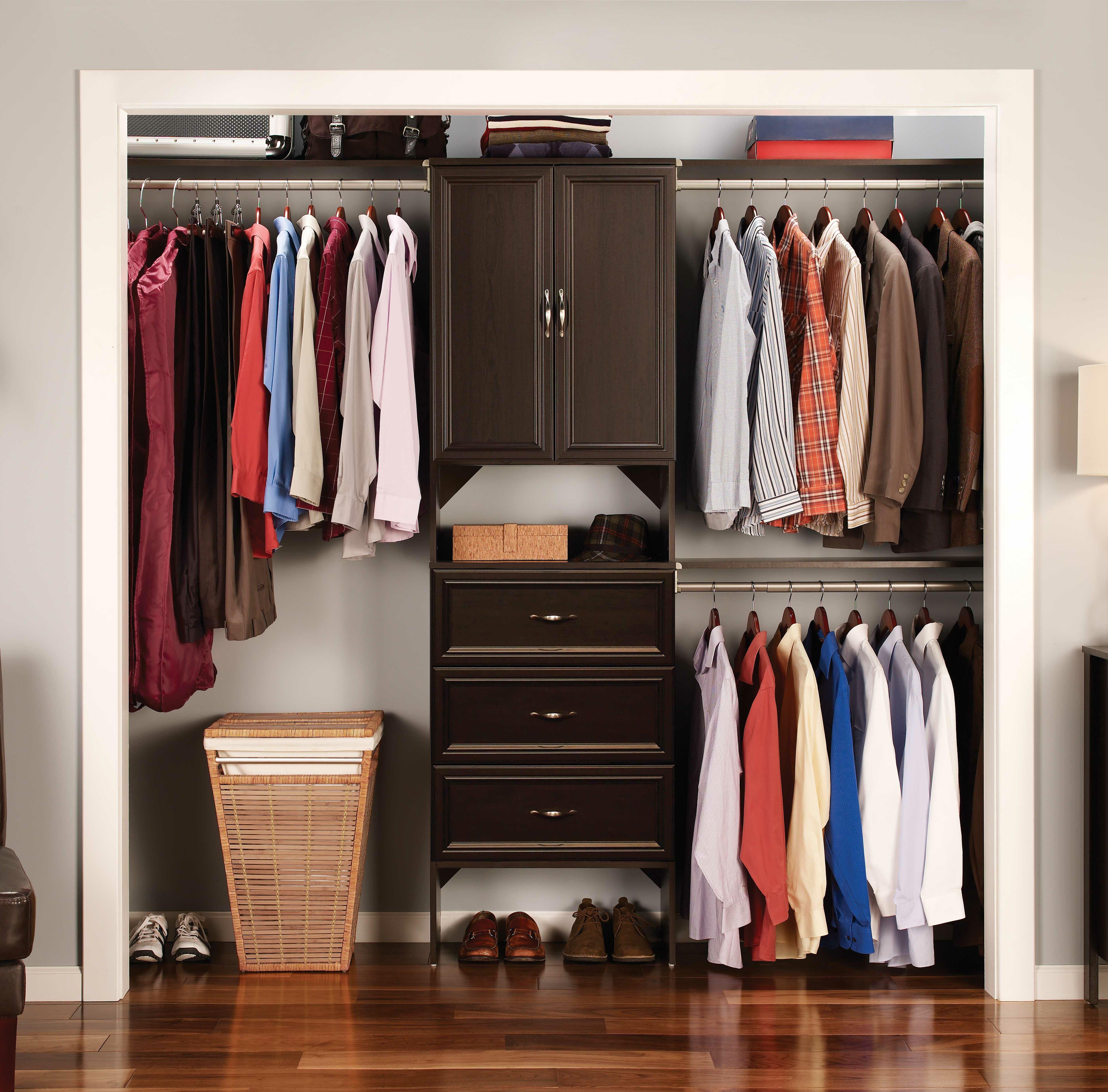 pdp joss system billington closet storage w main reviews