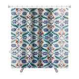Gear New Shower Curtains Shower Liners You Ll Love In 2021 Wayfair