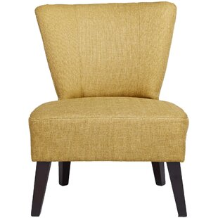Shayna Cocktail Chair By Marlow Home Co.