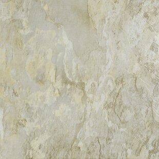 Unusual 12X12 Ceiling Tiles Lowes Big 12X12 Ceramic Tile Home Depot Flat 3D Ceramic Wall Tiles 4 Inch White Ceramic Tiles Youthful 4 X 12 White Ceramic Subway Tile Pink6 X 6 Ceramic Tile Peel \u0026 Stick Vinyl Flooring You\u0027ll Love | Wayfair