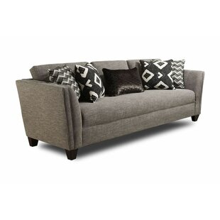 Culbreth Sofa by Darby Home Co