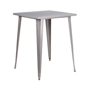 Offex Pub Table