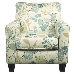 Inshore Armchair by Beachcrest Home