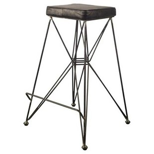 Timur 30 Bar Stool