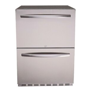 5.3 cu. ft. Compact Refrigerator